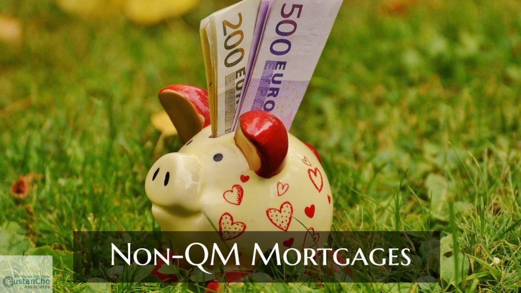 Non-QM Mortgages