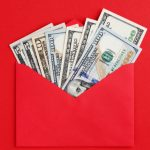 Using Gift Funds Mortgage Guidelines To Purchase Home