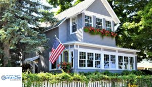 What Do Appraisers Look For When Inspecting The Subject Property
