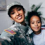 VA Refer-Eligible Findings Versus AUS Approval Guidelines