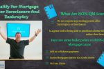 Qualify For Mortgage After Foreclosure And Bankruptcy