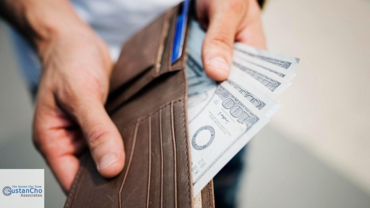IRS Form 2106: Unreimbursed Business Expenses