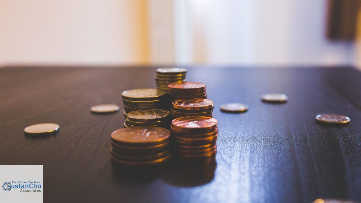 Unreimbursed Business Expenses AffectsMortgage Qualification