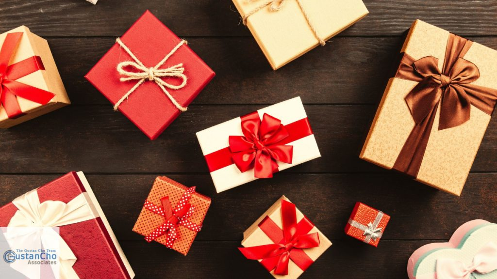 How Gift Of Equity Home Purchase Works