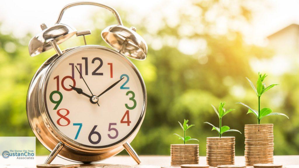 Lenders Credit Towards Closing Costs