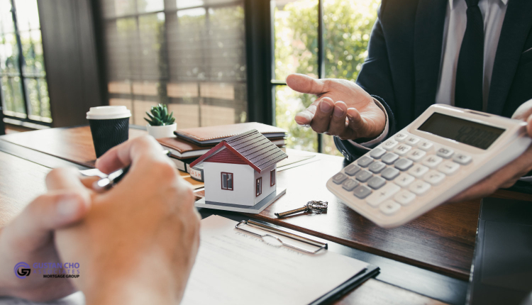 Cash Out Refinance Mortgage Loan Eligibility Guidelines