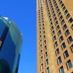 Condotel Financing Guidelines