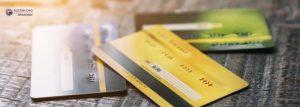 Never close active credit card accounts
