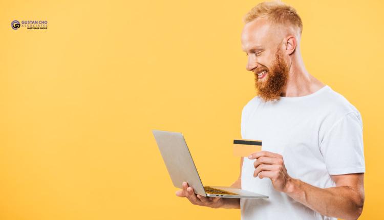 HUD Minimum Credit Score Guidelines On FHA Loans