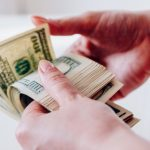 High-Cost Guidelines On Government And Conventional Loans