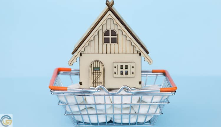 Home Purchase After Bankruptcy Mortgage Guidelines