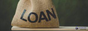 Lender Fees On The Loan Estimate