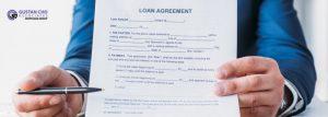 The Good Faith Estimate Versus Loan Estimate