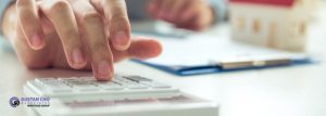 Understanding The Mortgage Loan Estimate On Third Party Fees