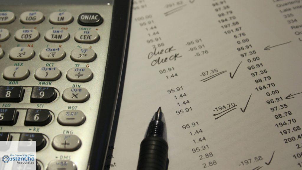 NON-QM Mortgage Interest Rates