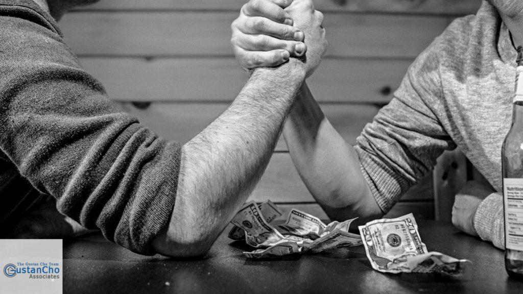 Mortgage Banker Versus Mortgage Broker