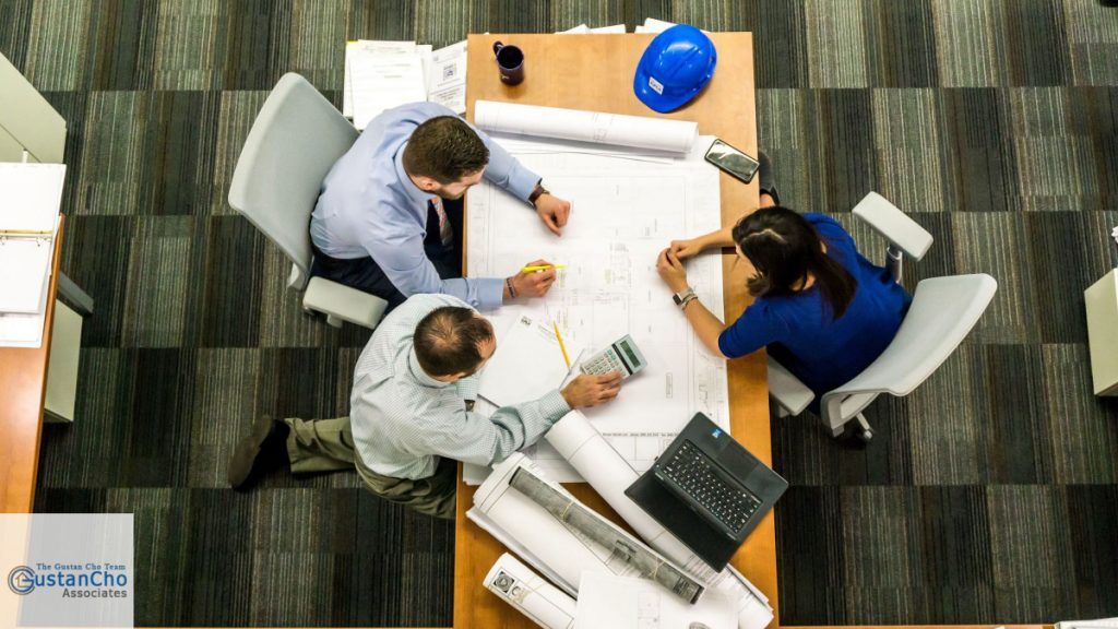 Real Estate Investing: Consider The Worst Case Scenario