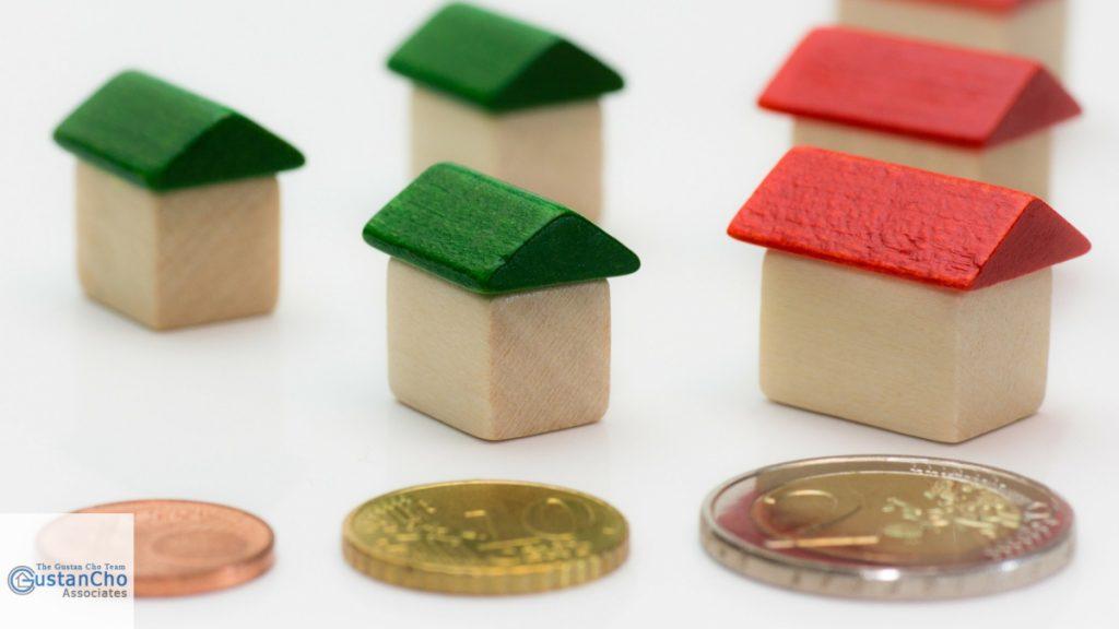 Non-QM Mortgages