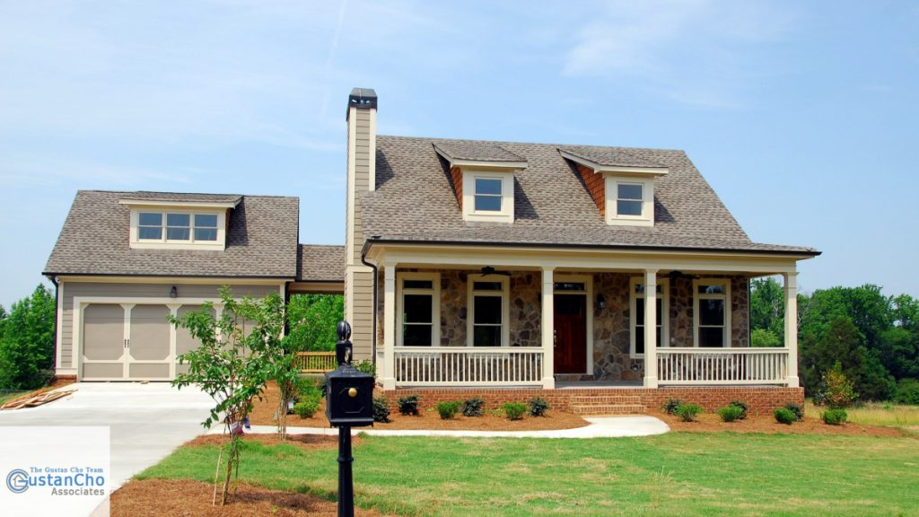 Importance Of Mortgage Rates For Home Buyers