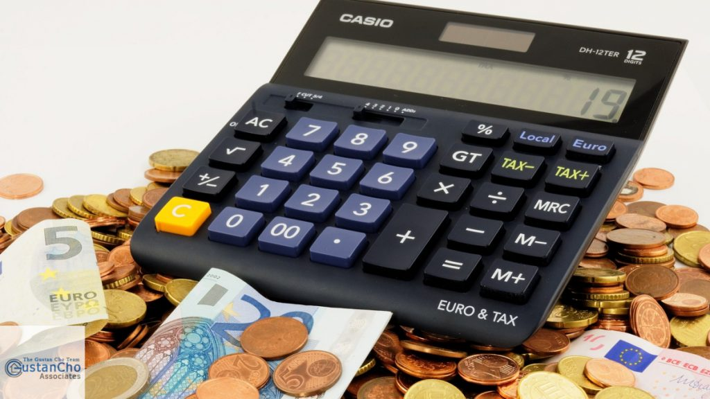 How Do Underwriters Qualify Increasing Income In DTI Calculations During Past 2 Year Employment History