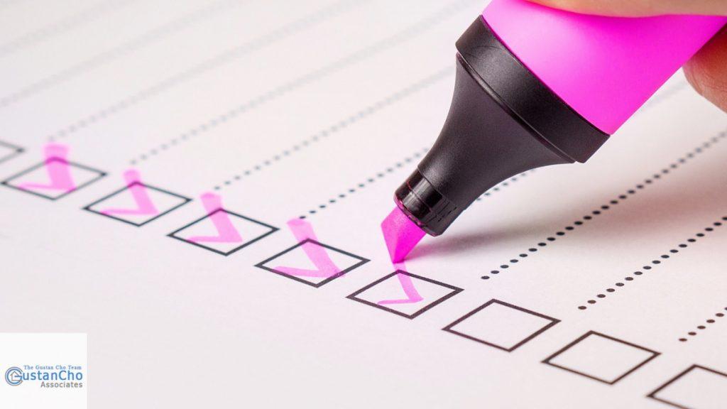 Condotel Questionnaire