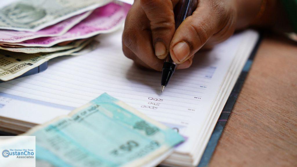 Borrower Qualifications