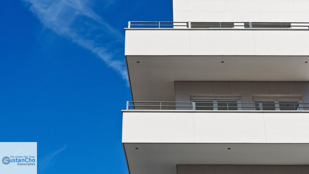 Warrantable Condominium Guidelines