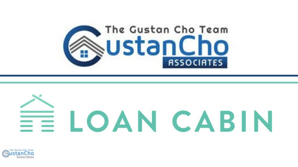 Why Gustan Cho Associates At Loan Cabin Inc. Is The Lender Of Choice