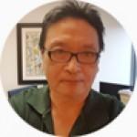 Who is Gustan Cho
