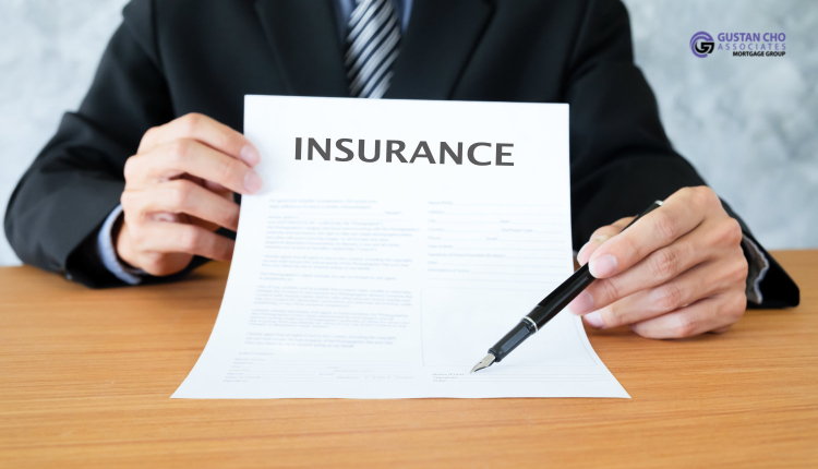 Homeowners Insurance Requirement By Lenders For Mortgages