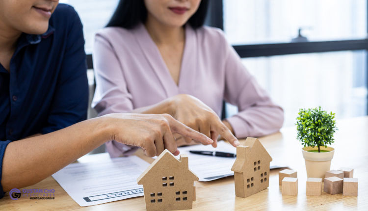 How Long Is A Pre-Approval Valid When Shopping For A Home