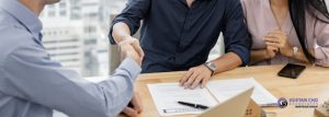 How Do Lenders Pre-Approve A Borrower And How Long Is A Pre-Approval Valid?