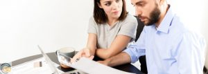 What To Do If Mortgage Loan Denial?