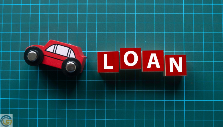 Mortgage With Auto Loan And How It Affects Debt To Income Ratios