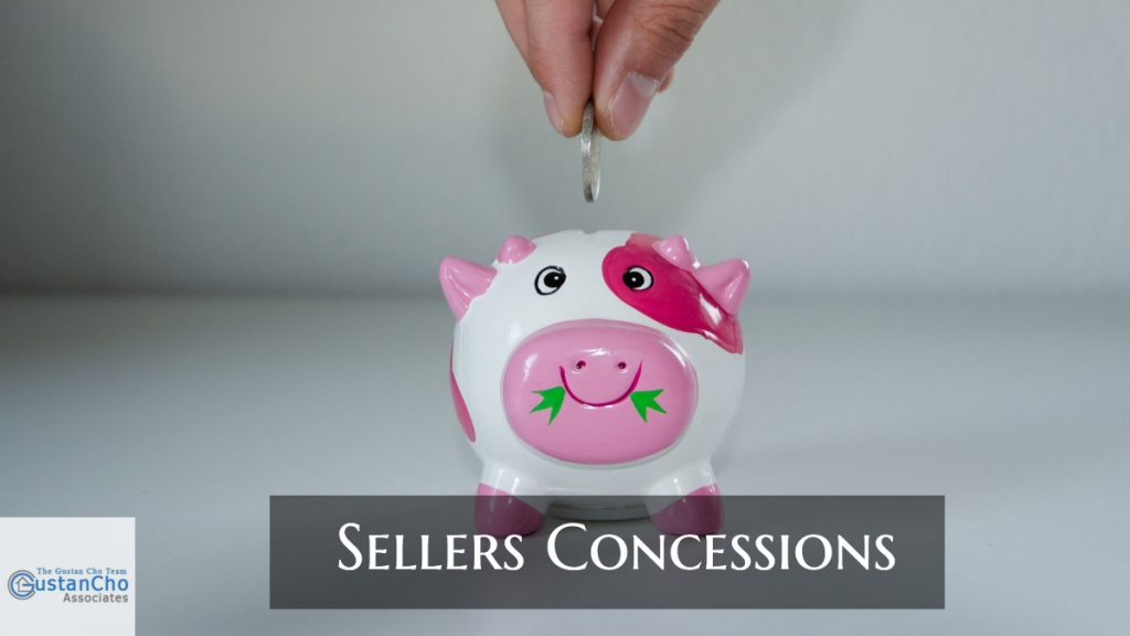 Sellers Concessions