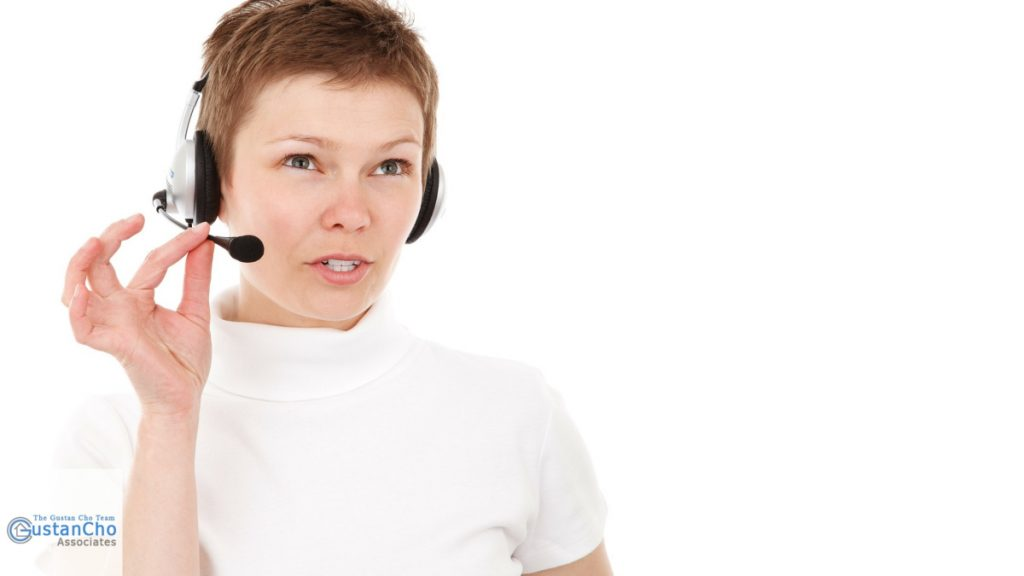 Switching Lenders Due To Poor Customer Service