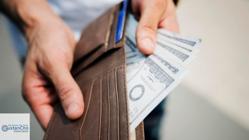 FHA Guidelines On Down Payment