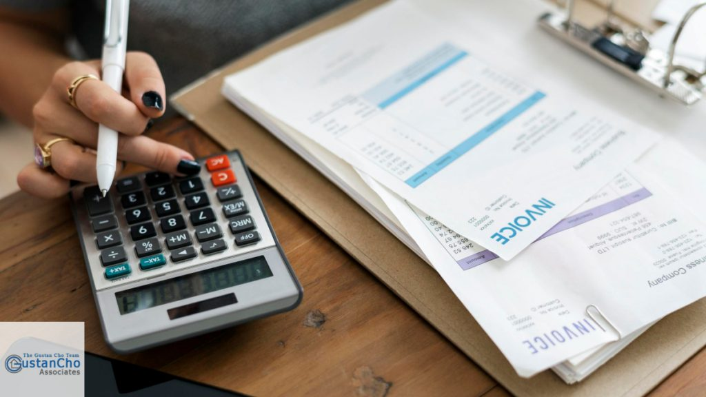 Debt To Income Ratio Overlays: How Do Underwriters Calculate DTI
