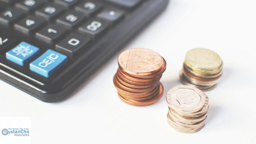 Debt To Income Ratio Overlays On Collection Accounts In DTI Calculations