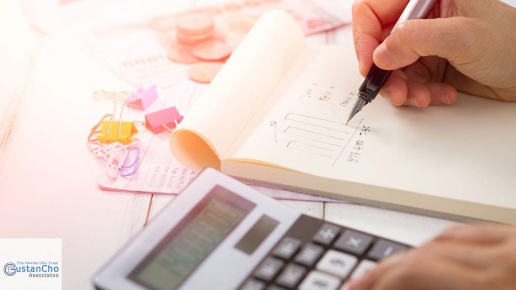 FHA Overlays On Collection Accounts And Charge Off Accounts Versus DTI Calculations And Collection Accounts