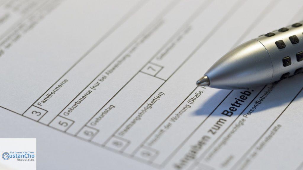 Refinance Mortgage Loan Applicants Should Maximize Credit Scores