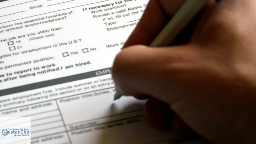 When Do Lenders Pull Credit Scores During Mortgage Application Process