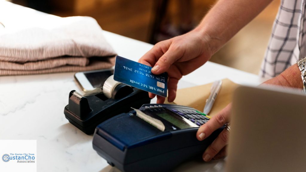 Accelerating Credit Card Payments