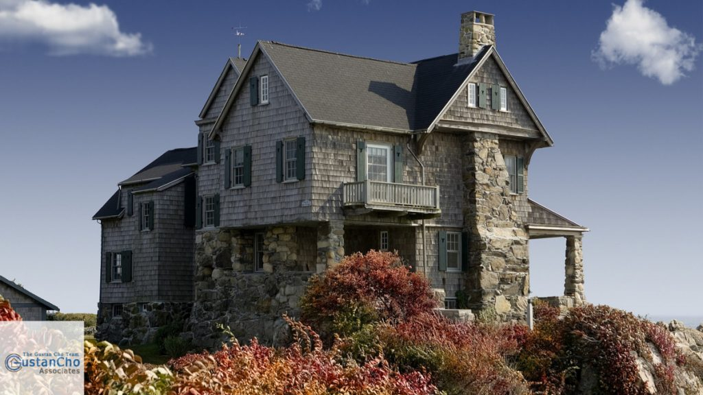 Buying A House With A FHA 203k Loan And Requirements