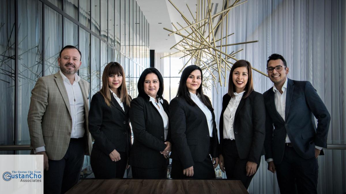 Career Opportunities At Loan Cabin Inc. dba Gustan Cho Associates