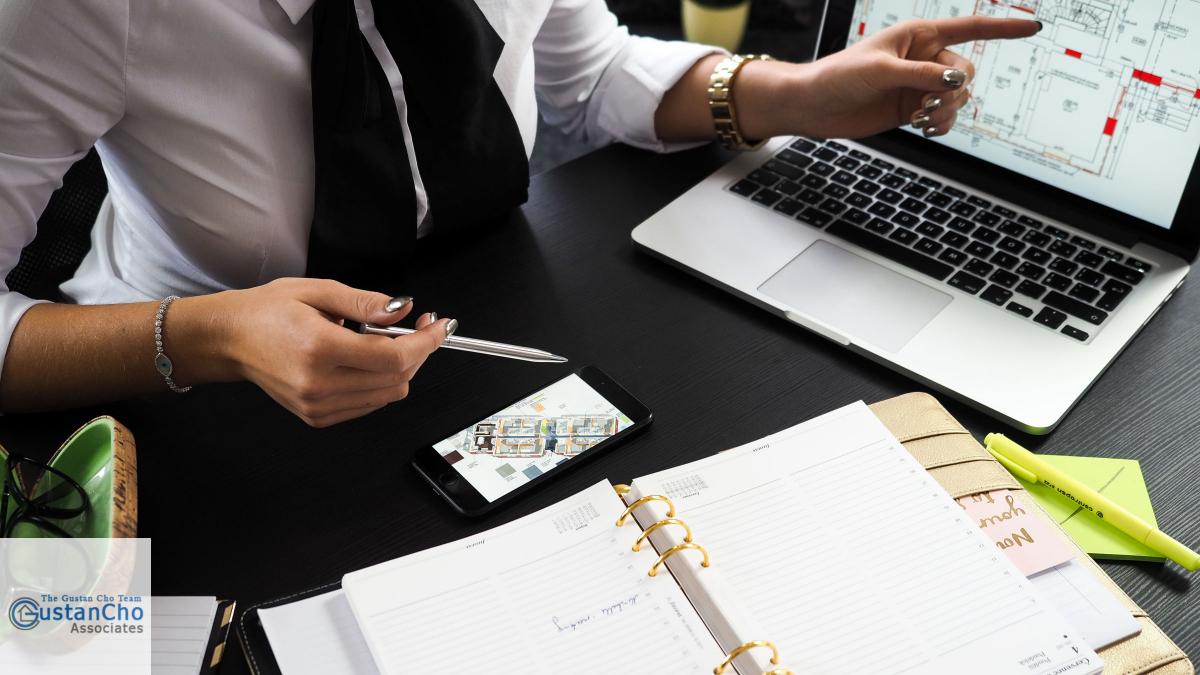 Agency Mortgage Guidelines Versus Lender Overlays