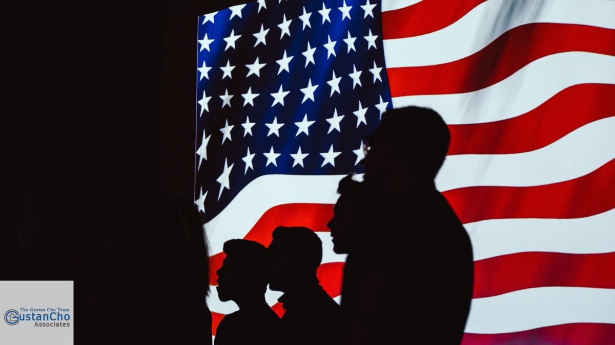 VA Loan Guarantee By Veterans Administration