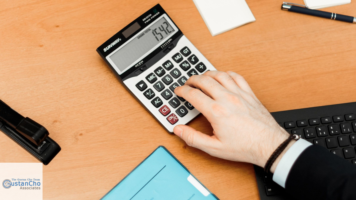 How Is Payment Shock Calculated And Analyzed By Mortgage Underwriters