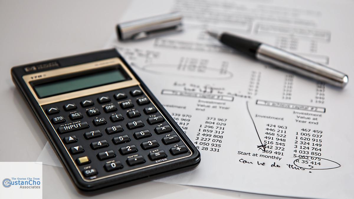 FHA Cash-Out Refinance FAQ