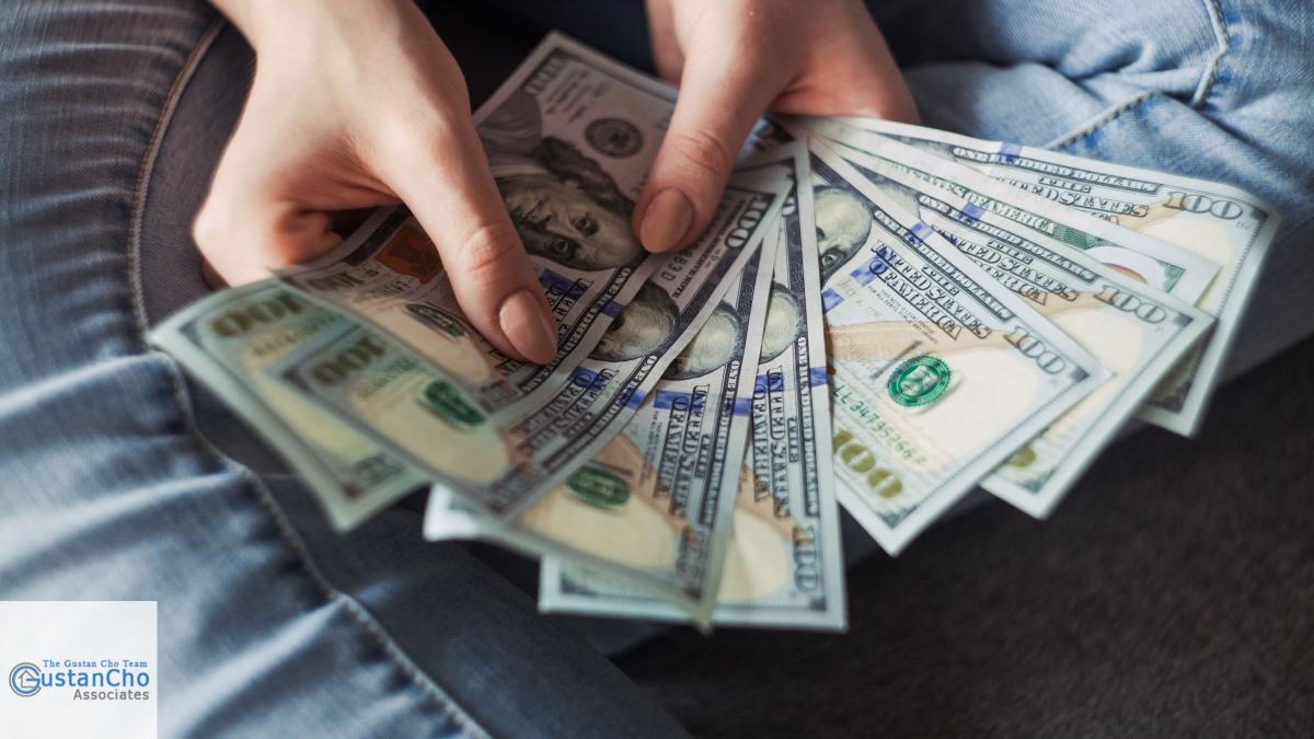 Refinance FAQ: Cash Out Conventional Loans